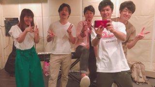 yohei nakamura Photo
