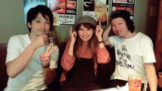 Photo yohei nakamurae