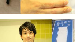 Yohei's Music Kitchen vol.4 バレンタイン特別編