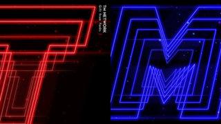 TM NETWORK35周年